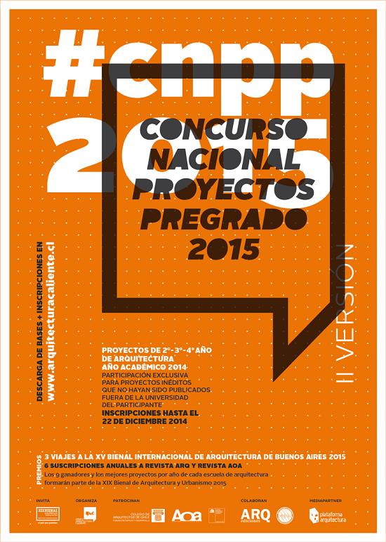 GAC-CNPP-2015-770x01